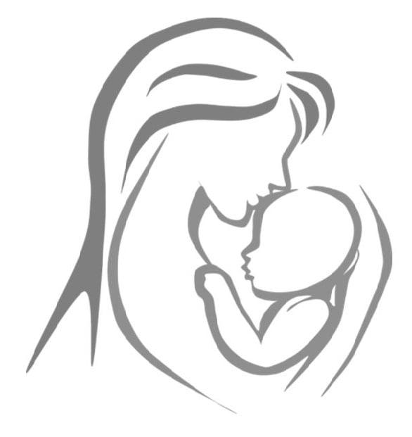 Women's & child