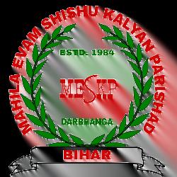 Mahila Evam Shishu Kalyan Parishad